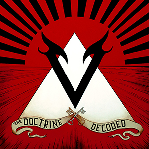 2012_VTheDoctrineDecoded